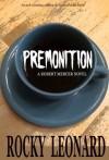 Premonition_upload