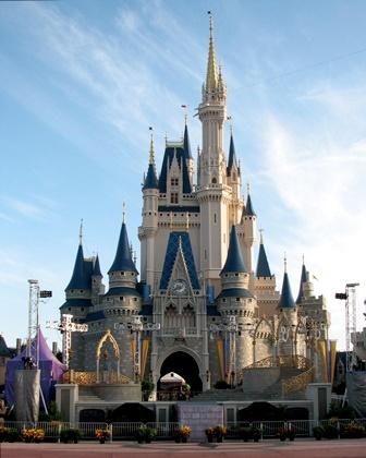 Cinderella_Castle7