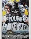 Young_Frankenstein