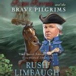book_Limbaugh
