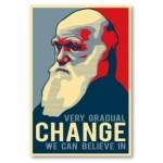 Darwin_hope