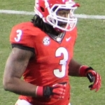 Todd_Gurley_cropped