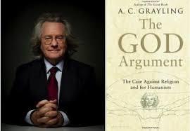 argument_book2
