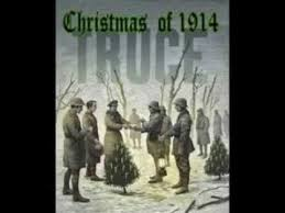 Christmas_truce_2