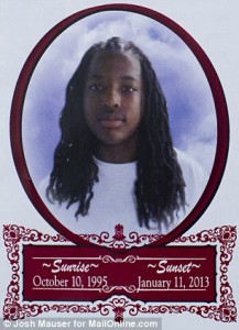 a_Kendrick_Johnson