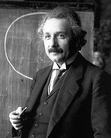 Einstein_1921