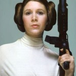 carrie-fisher-11