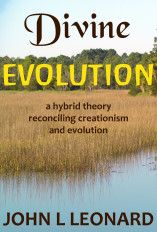 DivineEvolutionCover_eBook_final