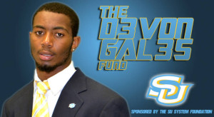 devon-gales-fund