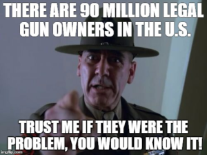 there-are-90-million-legal-gun-owners-in-the-us-trust-me-if-they