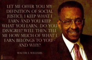 walter-williams