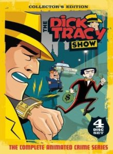 dick-tracy