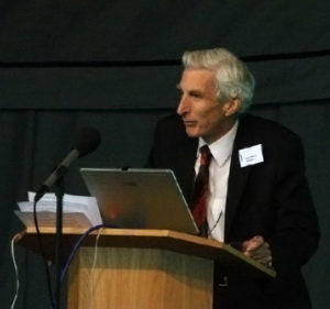 martin_rees