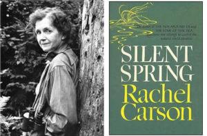 rachel-carson-and-silent-spring-radiogreenearth-488